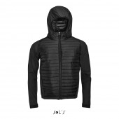 New York men